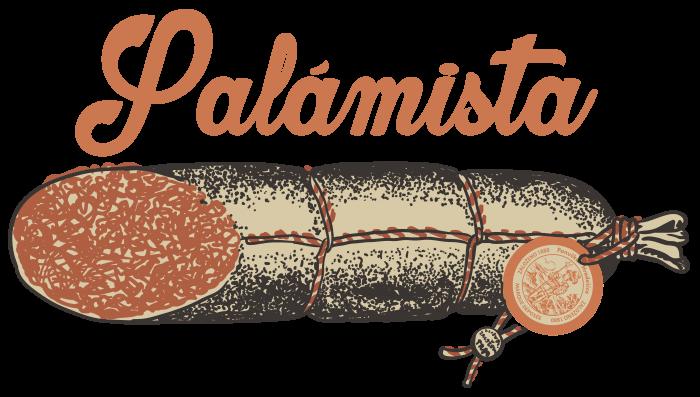 """Příběh """"Prácheňského prasete"""" na blogu nadšeného milovníka masa"""